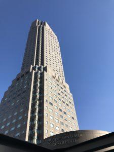 1-同窓会場-東急ホテル