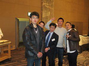 12-17懇親-谷口先生2