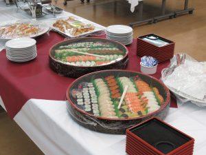 2-おいしいお寿司