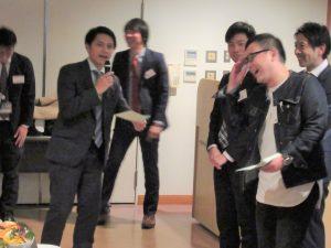 54-最友集賞表彰
