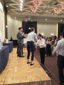 38.抽選おめでとう(JCBギフトカード)