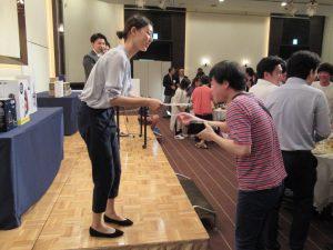 39.抽選おめでとう(JCBギフトカード)