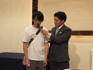 62.名誉会長賞(ゲーム機)2